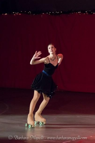 barbara-mapelli-balletto-pattinaggio-jolly 458