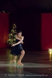 barbara-mapelli-balletto-pattinaggio-jolly 462
