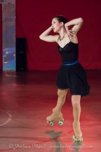 barbara-mapelli-balletto-pattinaggio-jolly 469