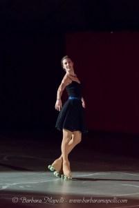barbara-mapelli-balletto-pattinaggio-jolly 471