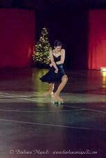 barbara-mapelli-balletto-pattinaggio-jolly 477