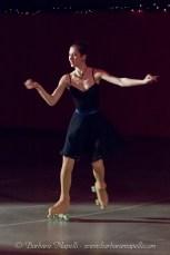 barbara-mapelli-balletto-pattinaggio-jolly 479