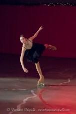 barbara-mapelli-balletto-pattinaggio-jolly 481