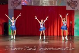 barbara-mapelli-balletto-pattinaggio-jolly-489