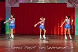 barbara-mapelli-balletto-pattinaggio-jolly-490