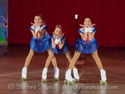 barbara-mapelli-balletto-pattinaggio-jolly-495