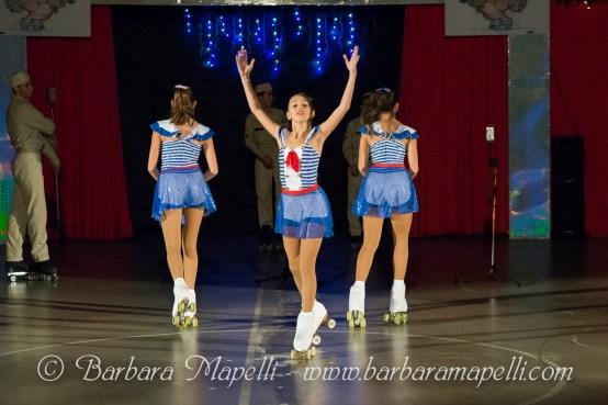 barbara-mapelli-balletto-pattinaggio-jolly-496
