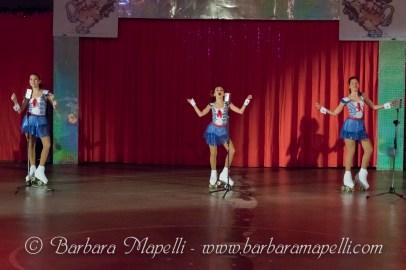 barbara-mapelli-balletto-pattinaggio-jolly-497