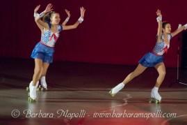 barbara-mapelli-balletto-pattinaggio-jolly-500