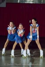barbara-mapelli-balletto-pattinaggio-jolly-503
