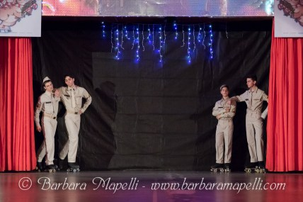 barbara-mapelli-balletto-pattinaggio-jolly352