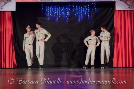 barbara-mapelli-balletto-pattinaggio-jolly353