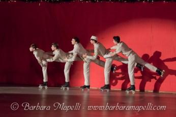 barbara-mapelli-balletto-pattinaggio-jolly372