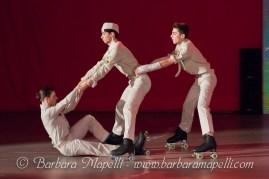 barbara-mapelli-balletto-pattinaggio-jolly376