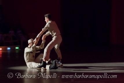 barbara-mapelli-balletto-pattinaggio-jolly378