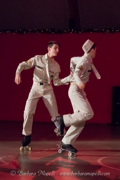 barbara-mapelli-balletto-pattinaggio-jolly382