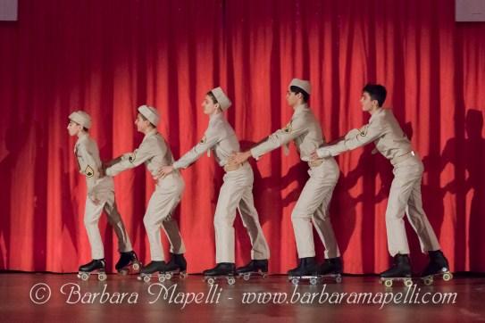 barbara-mapelli-balletto-pattinaggio-jolly398