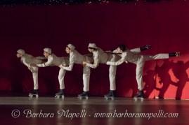 barbara-mapelli-balletto-pattinaggio-jolly399