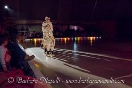 barbara-mapelli-balletto-pattinaggio-jolly400