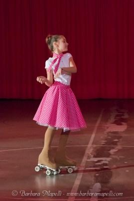 barbara-mapelli-balletto-pattinaggio-jolly 410