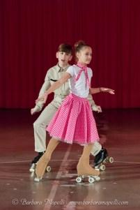 barbara-mapelli-balletto-pattinaggio-jolly 415