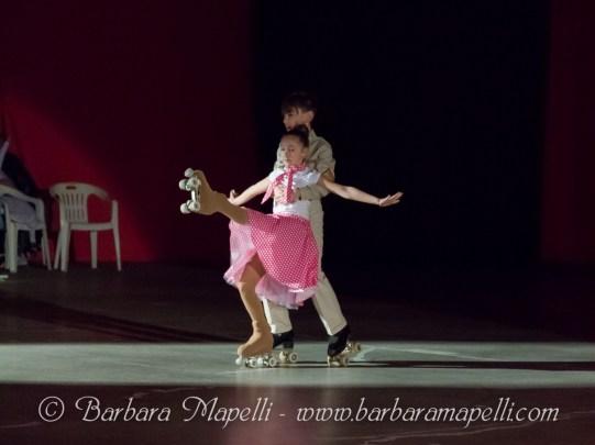 barbara-mapelli-balletto-pattinaggio-jolly 421