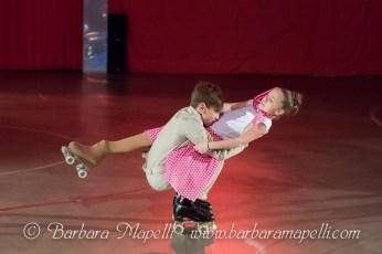 barbara-mapelli-balletto-pattinaggio-jolly 424