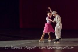 barbara-mapelli-balletto-pattinaggio-jolly 437