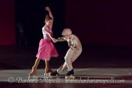 barbara-mapelli-balletto-pattinaggio-jolly 438