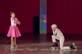 barbara-mapelli-balletto-pattinaggio-jolly 439