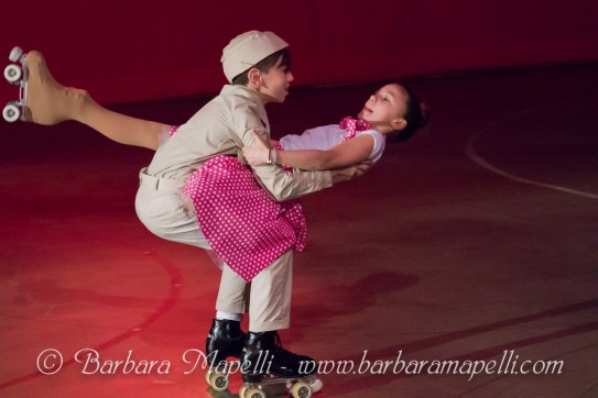 barbara-mapelli-balletto-pattinaggio-jolly 440