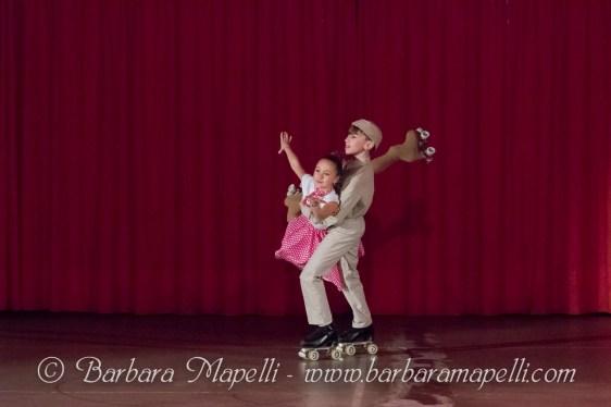 barbara-mapelli-balletto-pattinaggio-jolly 441