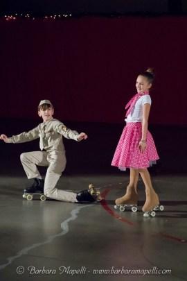 barbara-mapelli-balletto-pattinaggio-jolly 443