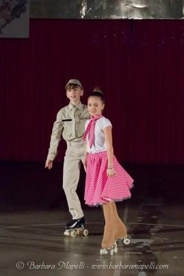 barbara-mapelli-balletto-pattinaggio-jolly 444