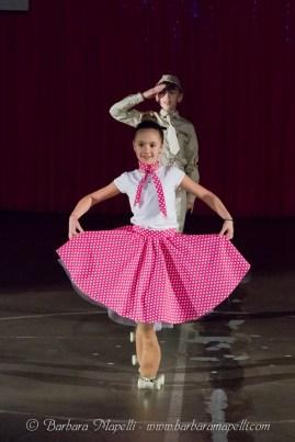 barbara-mapelli-balletto-pattinaggio-jolly 445
