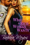 WhatARichWomanWants72web
