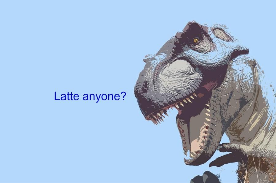 dinosaur-14543