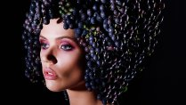 wineverse_wlog_enrico-remmert_vinoterapia_in-spa_header