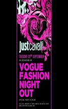 vogue-fashion-night-2015-settembre-creativefashionroom