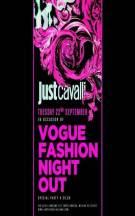 vogue-fashion-night-2015-settembre-creativefashionroom