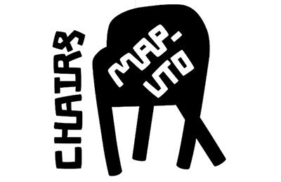 Maputo Chairs