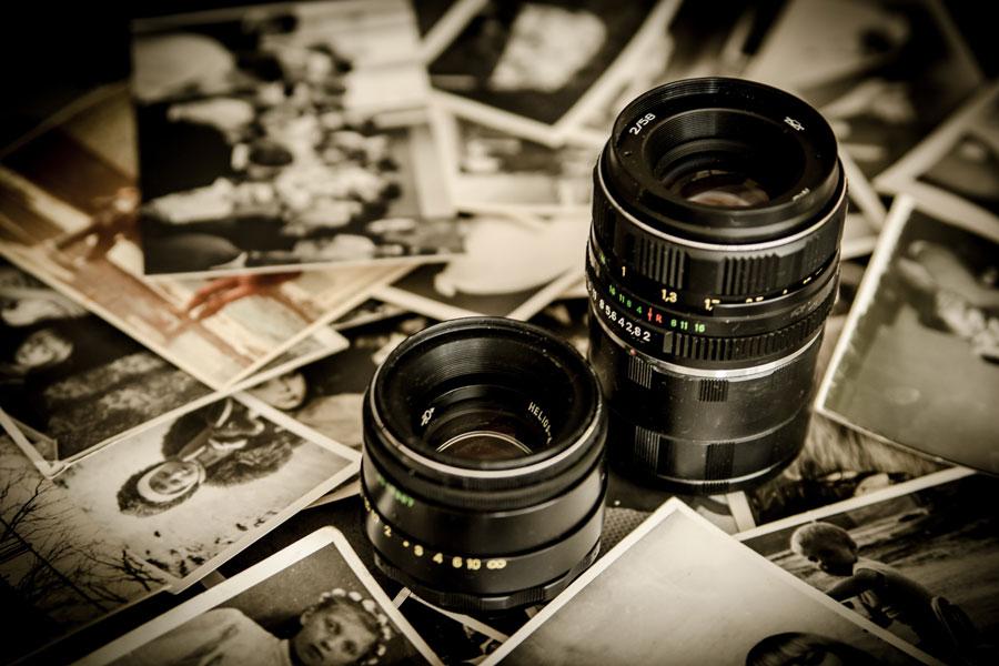 barbara oggero post blog fotografia fotografa di storie valore ricordi tempo famiglia matrimonio servizio fotografico professionista
