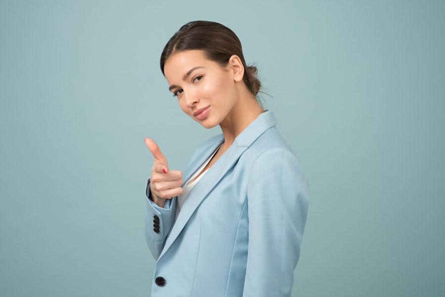 barbara oggero donne di torino business progetto comunicazione pubblicità attività professionale