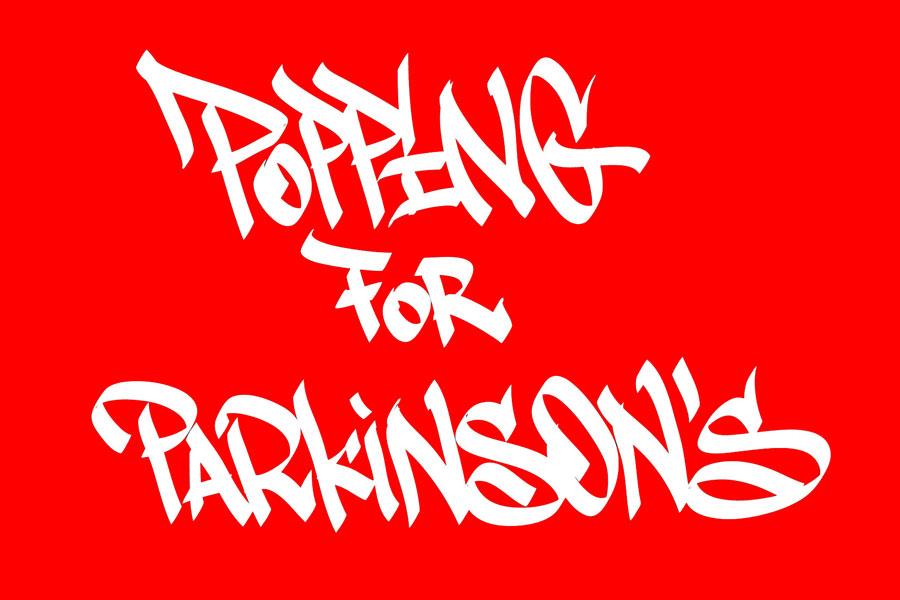 popping for parkinson torino danza hip hop evento beneficenza gratuito barbara oggero blog fotografia fotografa di storie donne di torino people for popping