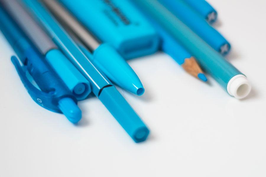 piano di comunicazione calendario editoriale strumenti di comunicazione integrata