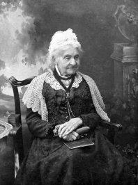 Margaret Ann Neve è stata la prima donna supercentenaria registrata e il secondo convalidato essere umano che ha raggiunto l'età di 110 dopo Geert Adriaans Boomgaard