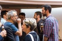 Skepto 2017 – Day 3 – Foto di Alessio Cois per Grigio 18