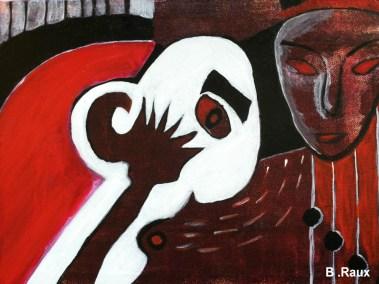 reveafricain-tableau-acrylique-barbara-raux