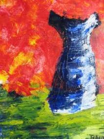 robe-vide-creations-artiste-acrylique