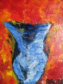 vase-femme-acrylique-oeuvre
